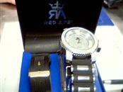 RED APE Gent's Wristwatch 7758